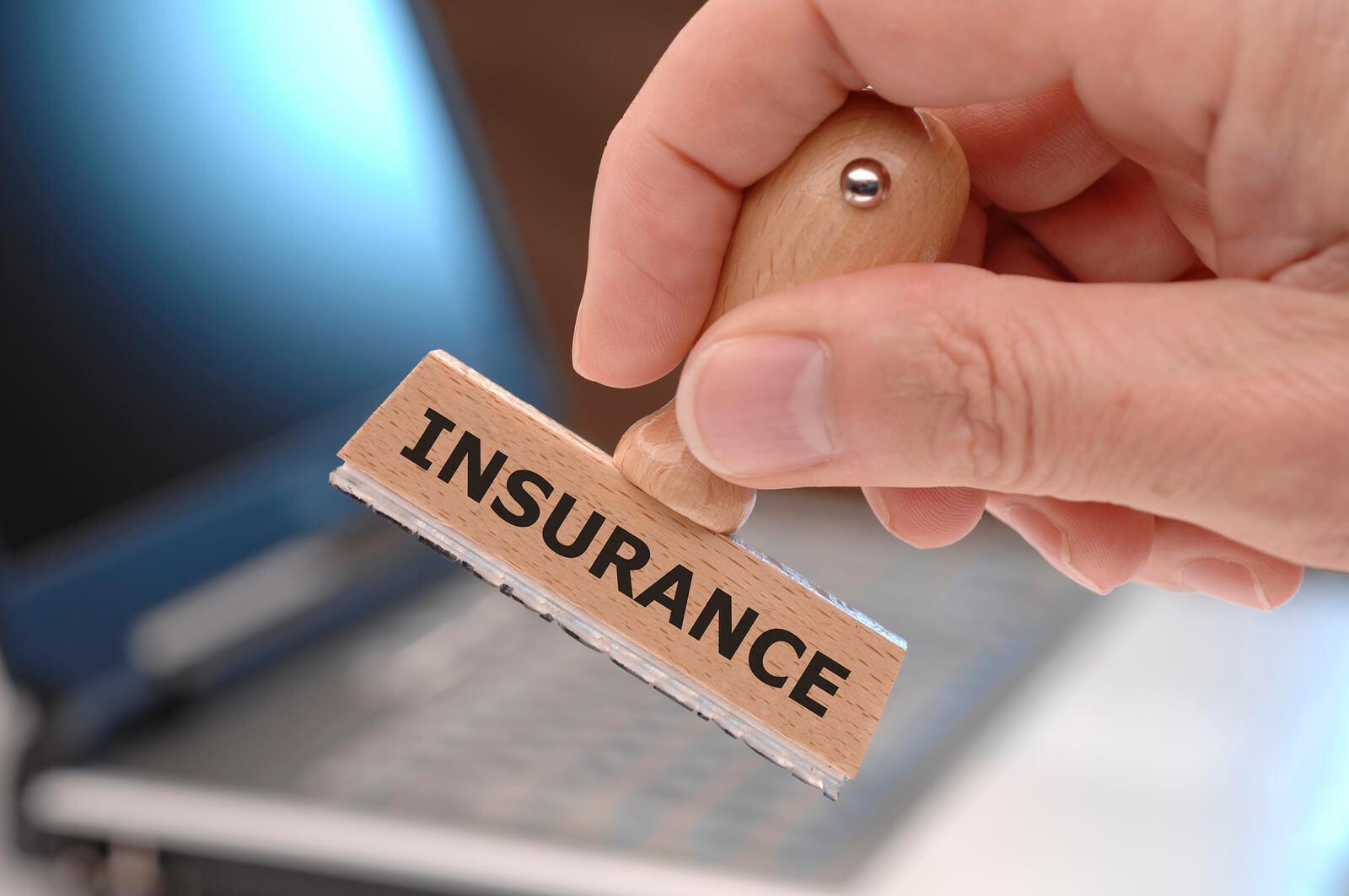Insurance 1 - Actualités Lead Génération