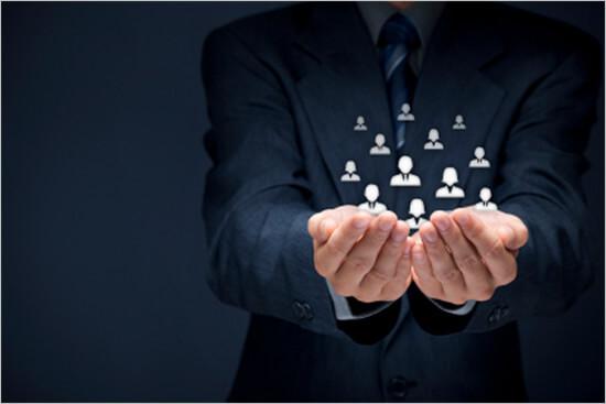 Lead Nurturing Tactics - Actualités Lead Génération