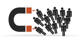 acquisition leads - Actualités Lead Génération