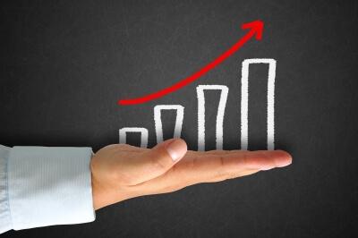 increase - Actualités Lead Génération