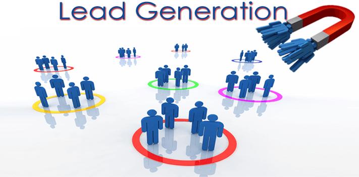 lead - Actualités Lead Génération
