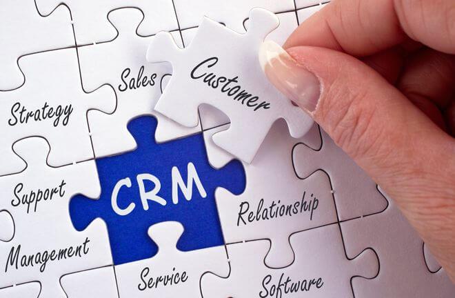 relationship customer - Actualités Lead Génération