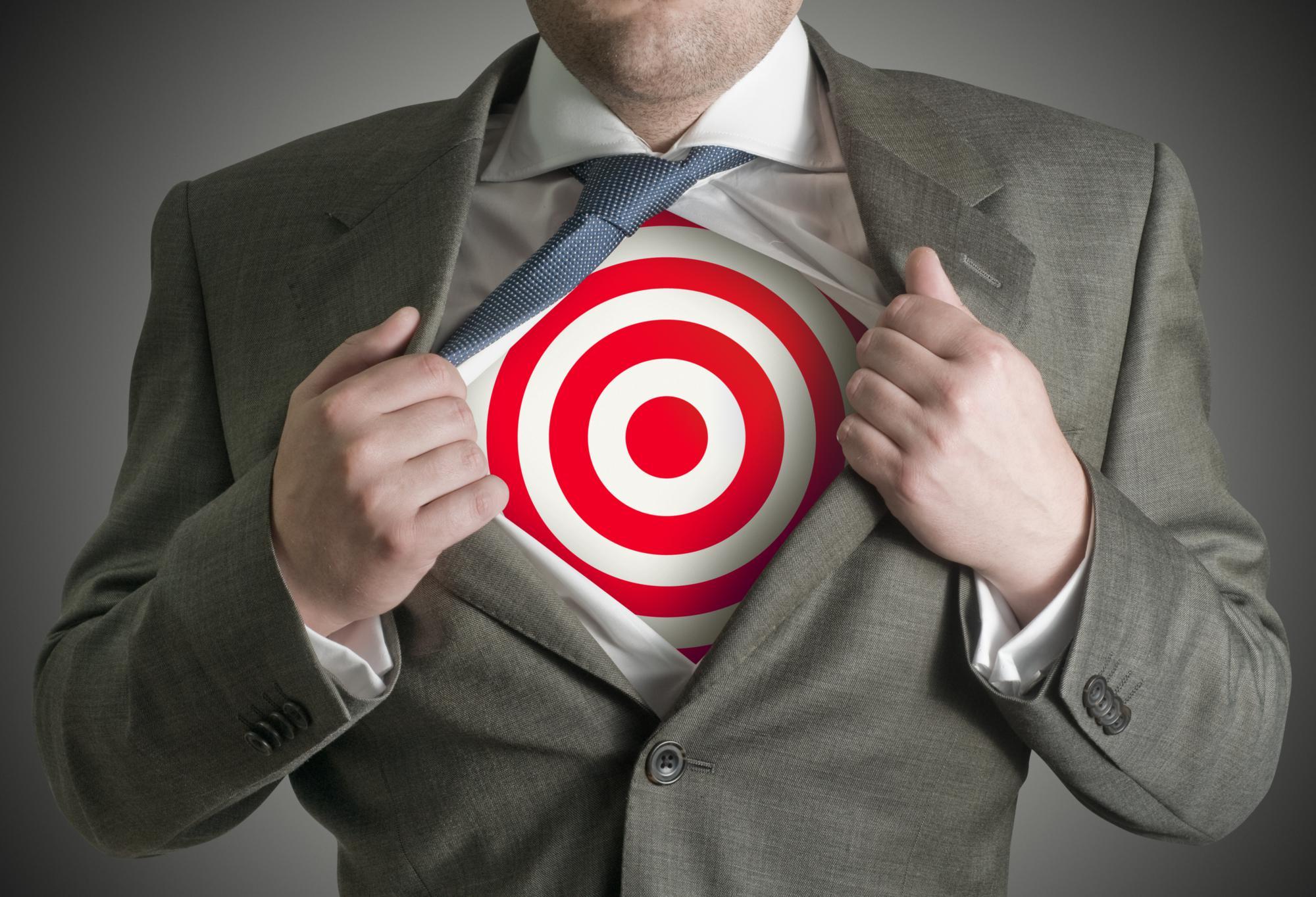 target business - Actualités Lead Génération
