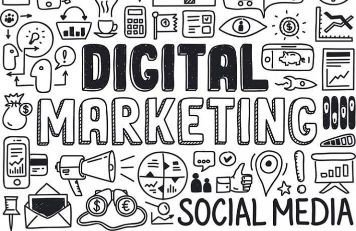web marketing trend per il 2016 710x461 1 - Actualités Lead Génération
