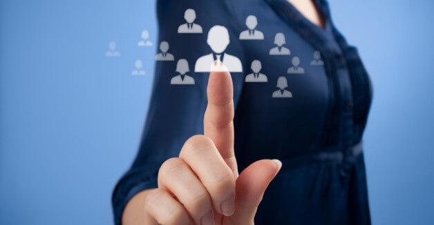 web marketing - Actualités Lead Génération