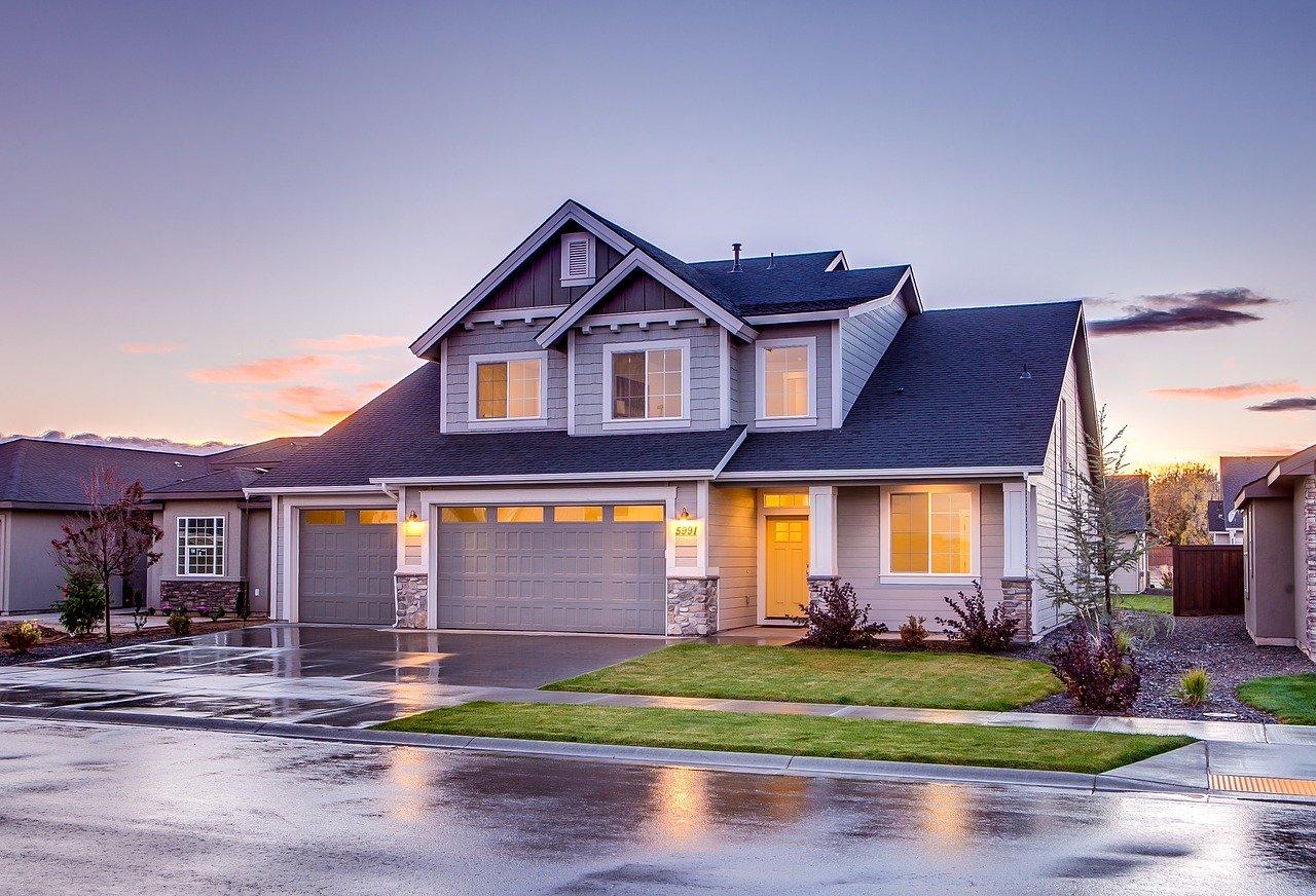 achat leads immobilier - Actualités Lead Génération